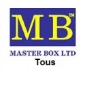 Tous Master Box