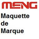 Maquette de Marque MENG