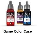 Game Color Case