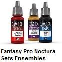 Fantasy Pro Noctura Sets Ensembles Fantasy Pro Noctura