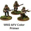 WW2 AFV Color Primer