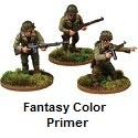 Fantasy Color Primer