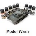 Models Wash