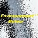 Moteur - Filtre à Air - Bougies - Ligne d' Echappement - Embrayage et Cloche - Environnement moteur