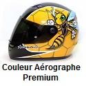 Premium Airbrush Color