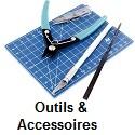 Outils et Accessoires de loisirs