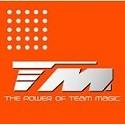 TM507006 - 320 - EVX - T86 Pièces détachées