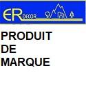 Produit de marque ERDECOR