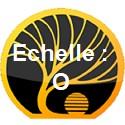 Produits Echelle O