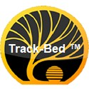 Track-Bed ™