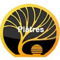 Plâtres