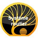 Système routier