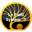 Le Field System ™