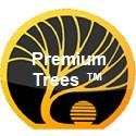 Premium Trees ™
