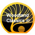 Woodland Classics ®