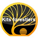Kits forestiers