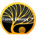 Forest Canopy ™