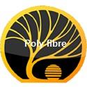 Poly fibre