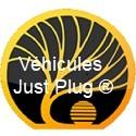 Véhicules Just Plug ®