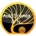 AutoScenes ® N
