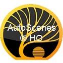 AutoScenes ® HO