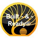 Built - & - Ready®