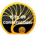 Kits de construction