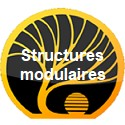 Structures modulaires