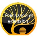 Puissance et extension