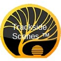 Trackside Scenes ™