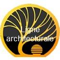 Ligne architecturale
