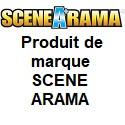Produit de marque SCENEARAMA