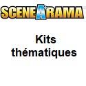 Kits thématiques