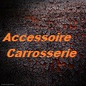 Pièces de Marque ANSWER-RC - HARD - HRC-Racing - OPTIMA - Pro-line - Protoform - T-WORK'S - Team Corally - ULTIMATE - G-Force