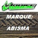 Marque ABISMA