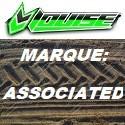 Marque ASSOCIATED