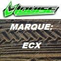 Marque ECX