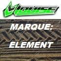 Marque ELEMENT