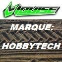 Marqure HOBBYTECH