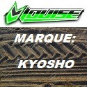 Marque KYOSHO