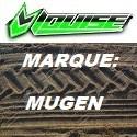 Marque MUGEN