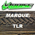 Marque TLR