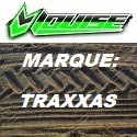 Marque TRAXXAS