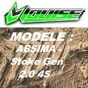 Modèle ABSIMA - Stoke Gen 2.0 4S
