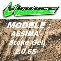 Modèle ABSIMA - Stoke Gen 2.0 6S