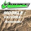 Modèle VATERRA - Ascender