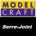 Serre-Joint de marque Model Craft
