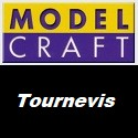 Tournevis de marque Model Craft