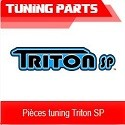 Pièces Option TRITON SP C-00250