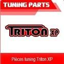 Pièces Option pour TRITON XP C-00251
